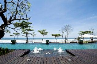 TSJ-Anantara_Seminyak-Hotel-Bali-Indonesia-1000X667-02
