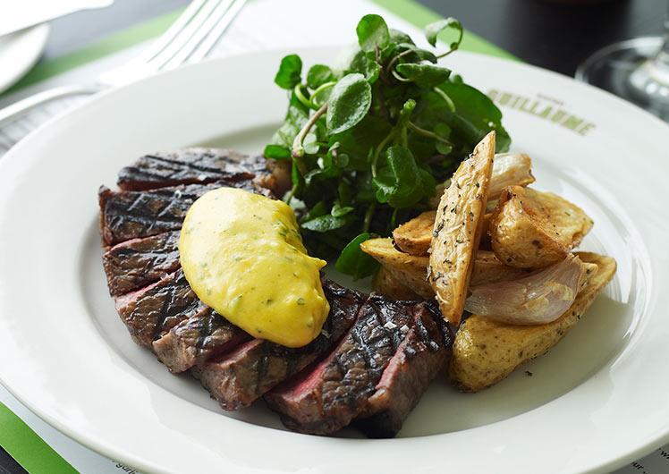 170405-Crown-Perth-Restaurants-Bistro-Guillaume-Steak-Mobile-Full-Width-Image-748x530