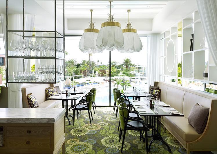170405-Crown-Perth-Restaurants-Bistro-Guillaume-Venue-748x490_2