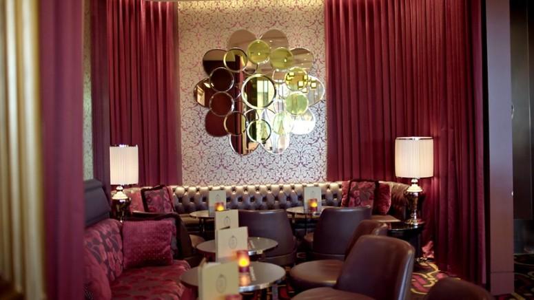 8675.11702.perth.crown-metropol-perth.amenity.la-vie-champagne-lounge-F6fpwATY-14510-853x480